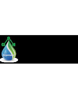 Hypo Water Profesyonel Dezenfekte